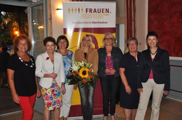 2013_001_FU-Bezirk_12_Delegiertenvers_Neuwahl_21.06.13
