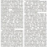 10-10-2012_CSU-Mistelbach_NK