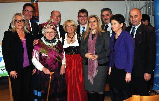140208 CSU-Bürgerpreis 2014 (89)