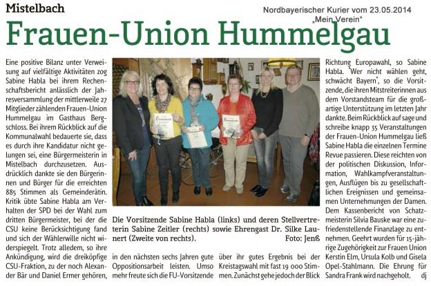 FU-Jahresversammlung_MV_23.05.14