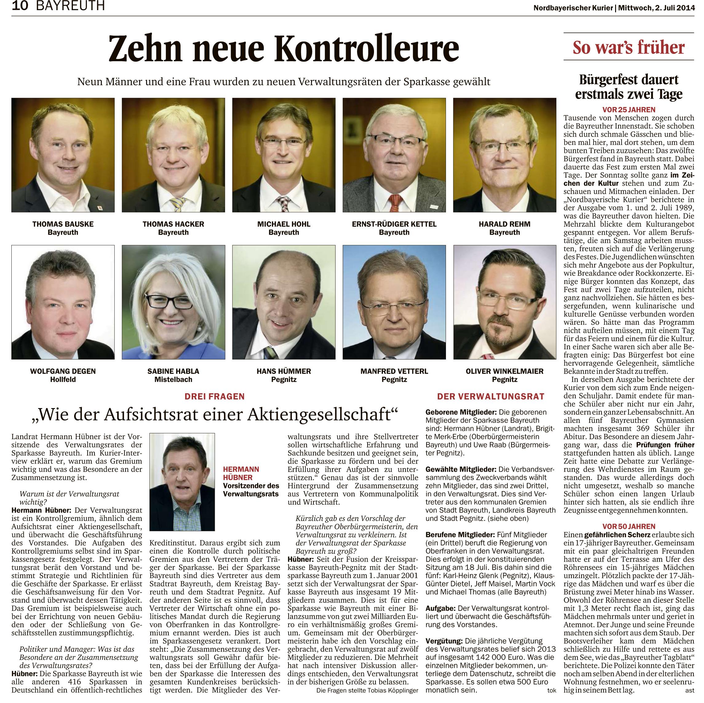 Sparkassenverwaltungsrat_NK_02.07.14